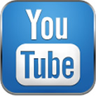 David Wagner YouTube